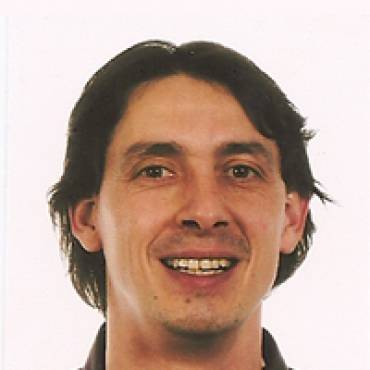 Luciano Leone