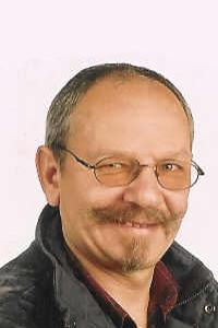 Georges Delaloye