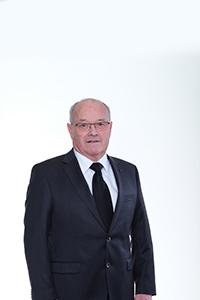 F. Pierre-Antoine