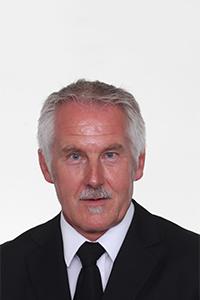 Reynald Blanchut